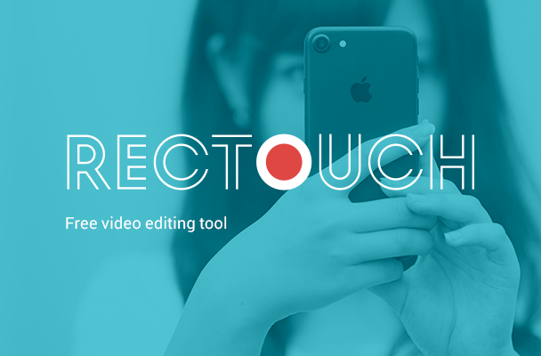 RecTouch